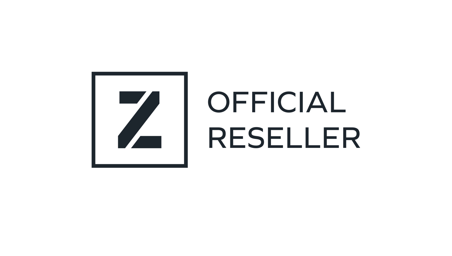 ZORTRAX officialresellermark