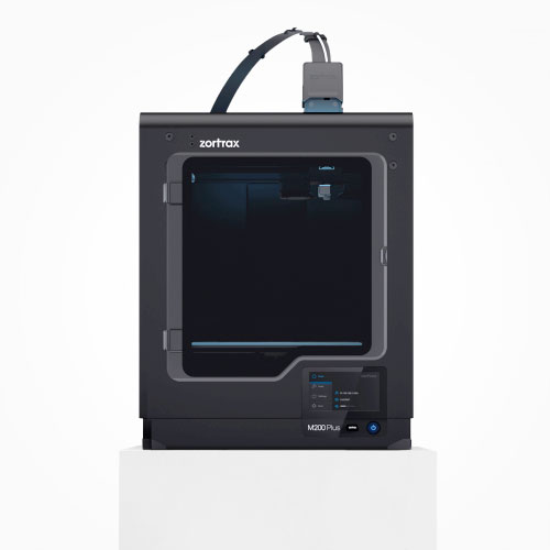 Zortrax M200 plus