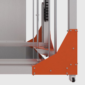 BigRep-FFF-3d-Printer-Open-Frame-min.jpg