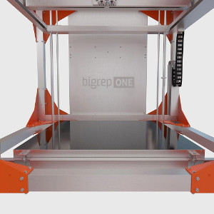 BigRep-One-Perfect-for-molding-and-rapid-prototyping-3d-printer-min.jpg