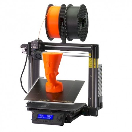 original prusa i3 mk3 3d printer 1