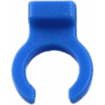 creality-3d-5-mm-clamp-3006990004-24399