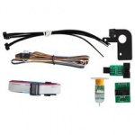 creality-3d-cr20-pro-bltouch-with-cable-and-bracket-23736
