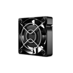 fan_cooler_40x40mm-248x248-448x395-228x228