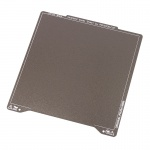 mini-double-sided-textured-pei-powder-coated-spring-steel-sheet