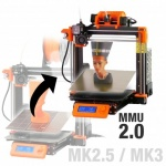 original-prusa-i3-mk3-multi-material-upgrade-kit_1