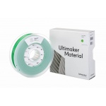 ultimaker-tough-pla-green
