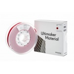 ultimaker-tpu-750gr-red