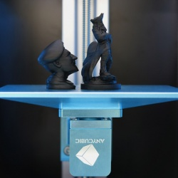 anycubic-photon-dlp-resin-printer-22879_3
