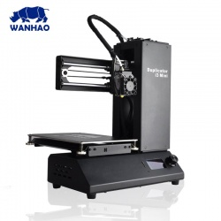 wanhao-i3-mini-2