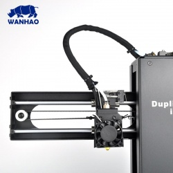wanhao-i3-mini-5